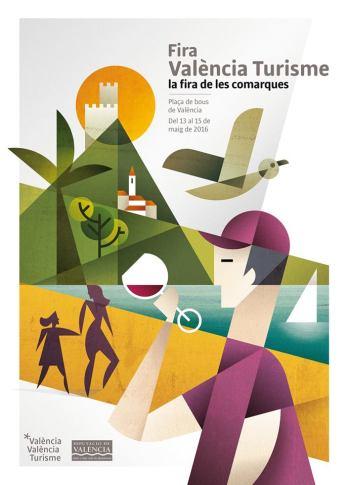 http://www.valenciaturisme.org/es/evento/la-fira-de-les-comarques-de-valencia-turisme/