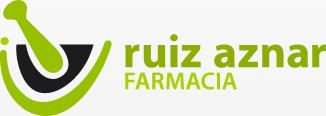 FARMCIA RUIZ AZNARlogo
