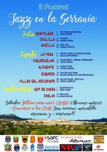 festival_jazz_la_serrania