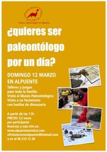 paleontologo-por-un-dia-marzo