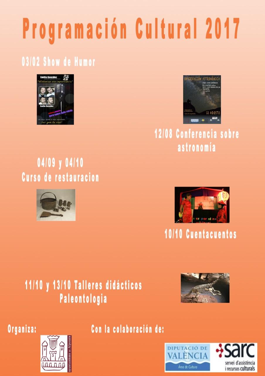 thumbnail_Programación cultural