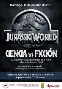 cartel-jurassicworld (2)