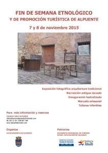 carteletnologia2015_alpuente