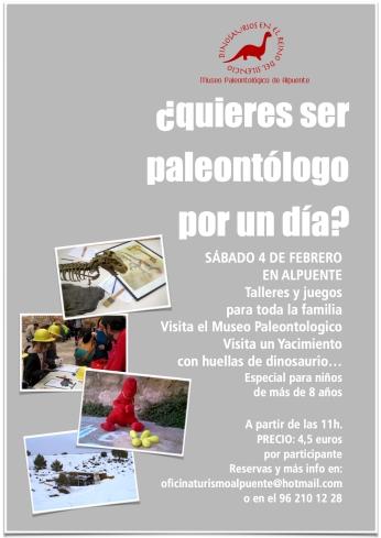 paleontologo-por-un-dia-4-febrero
