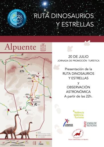observación astronómica RUTA DINOSAURIOS Y ESTRELLAS.jpg