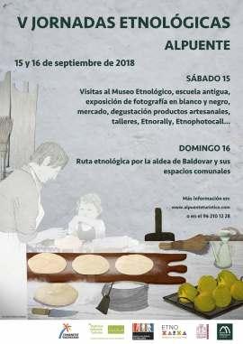Jornadas_2018_A3 red