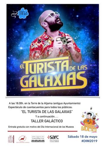 Cartel TURISTA DE LAS ESTRELLAS.jpg