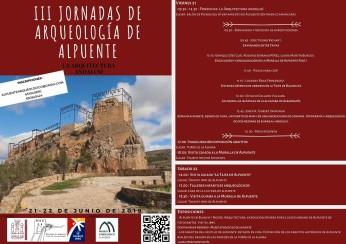Programa_jornadas