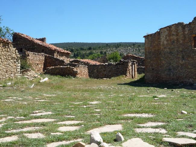 casas_de_arriba-1